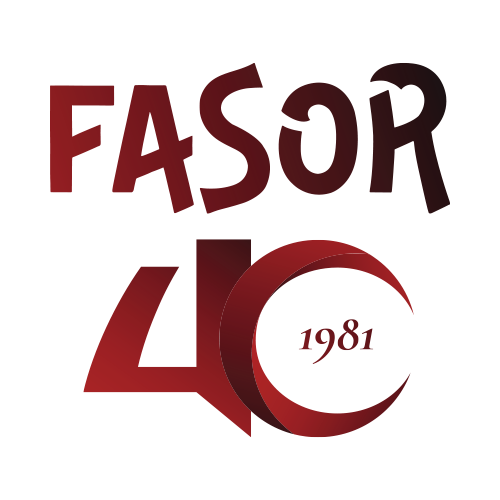 Fasor 40